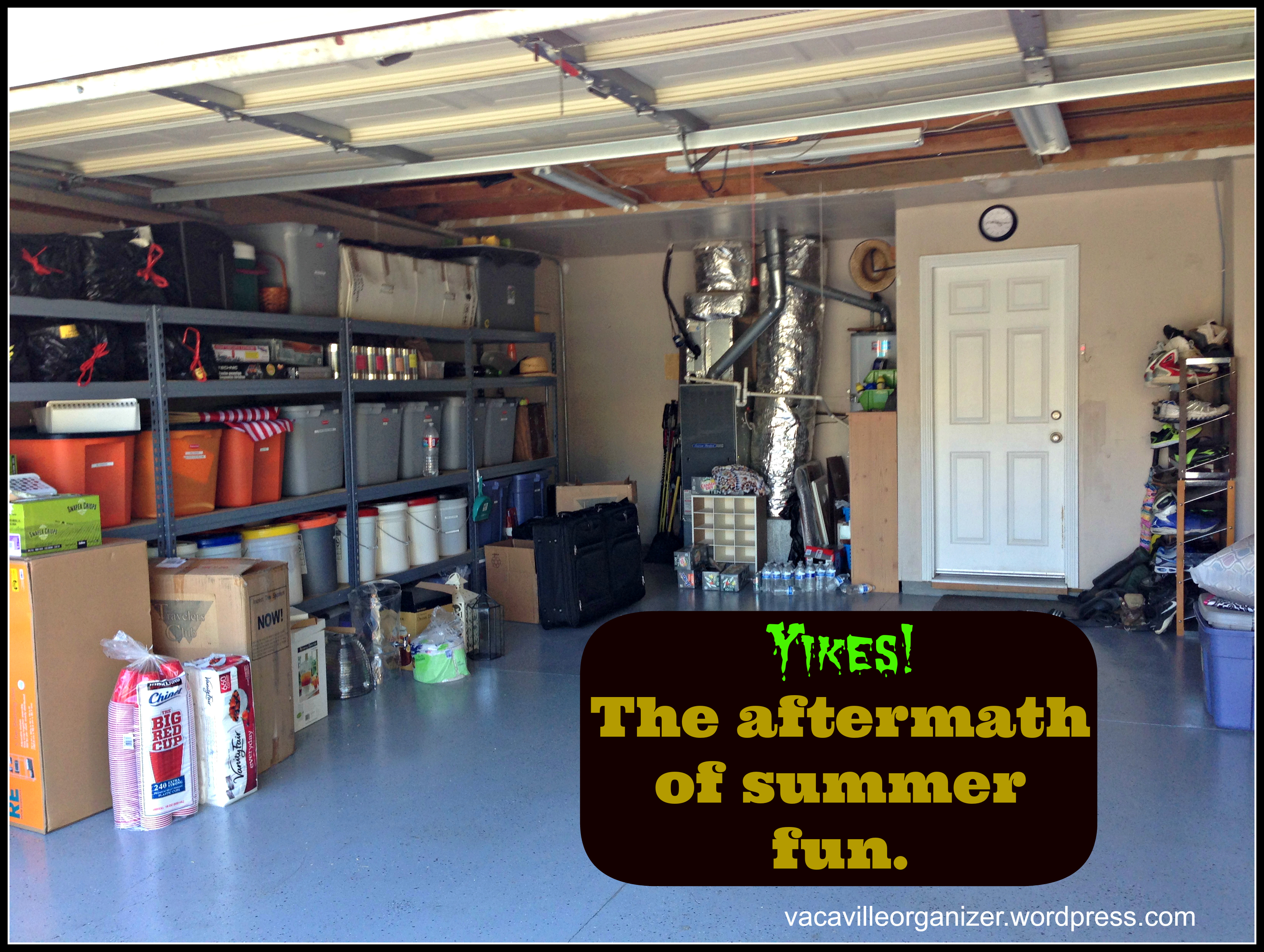 organization beautiful it large photos yourself garage tips do and