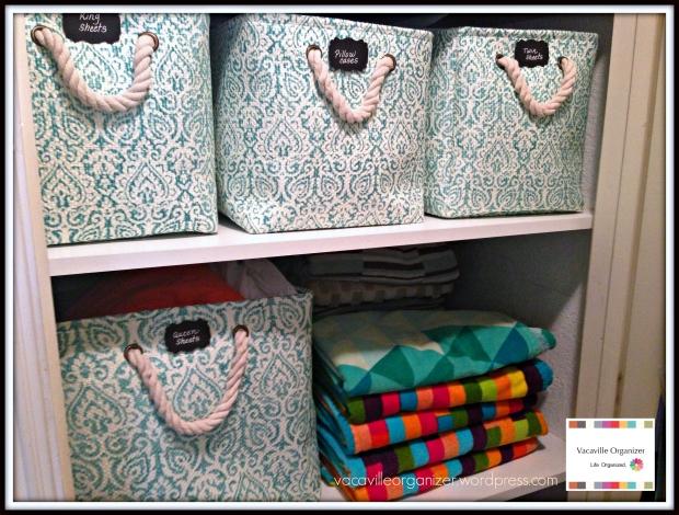 linen closet #3
