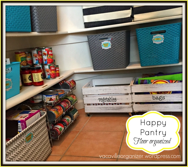 happypantry#3
